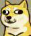 :doge6: